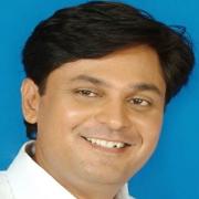 Chetan Vitthal tupe
