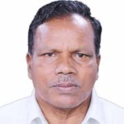 Chintaman Navasha Wanaga
