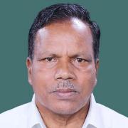 Chintaman Navasha Wanga