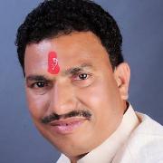 Chintamani Jamnalalji Malviya