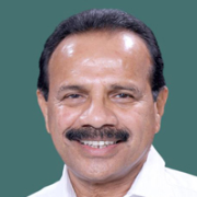 D.V. Sadananda D.Venkappa Gowda