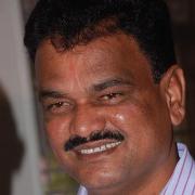Dattatray Vithoba Bharne
