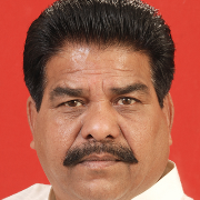 Devajibhai Govindbhai Fatepara