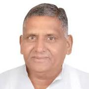 Devendra Darshan Singh