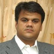 Devji MasingaRam Patel