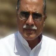 Dhal Singh Bisen
