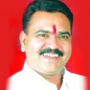 Dhanraj haribhau Mahale
