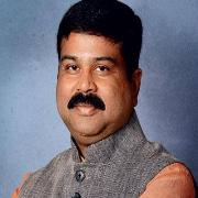Dharmendra Debendra Pradhan