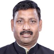 Dharmendra MahendraPal Kashyap