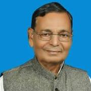Dileshwar Kusho Kamait