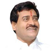 Dilip Gangadhar Sopal