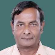 Dilipbhai Manibhai Patel