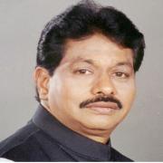 Dilipkumar Mansukhlal Gandhi