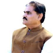Dilipkumar Virajibhai Thakor