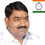Diliprao Shankarrao Bankar