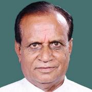 Dipsinh Shankarsinh Rathod