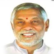 Diwakar-Rao LaxmanRao Nadipelli