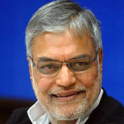 Dr.C P. Joshi