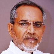 Dr. K C Patel