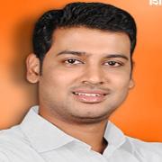 Dr.Shrikant Eknath Shinde