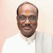 Durga Das Uikey