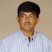 Dushyant Rajnikant Patel