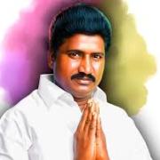G. Ganesan Selvam
