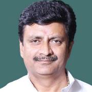 Ganesh Kamalbhan Singh