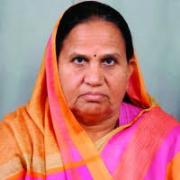 GangaDevi Kajaudilal Verma