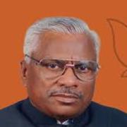 Gangasandra Siddappa Basavaraj