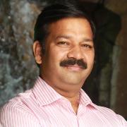 Ganpat Kalu Gaikwad