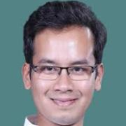 Gaurav Tarun Gogoi