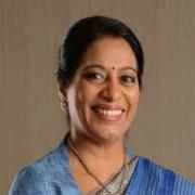 Geeta Bharat Jain