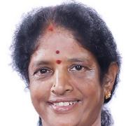 Geetha Viswanatham Vanga