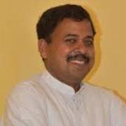Giridhari Dhano Yadav