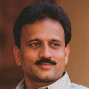 Girish Dattatray Mahajan