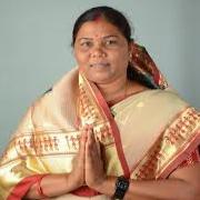 Gomati Niranjan Sai