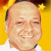 Gopaldas Shankarlal Agarwal
