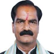 Gopaljee Ganesh Thakur