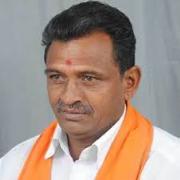 Gopichand Devji Meena