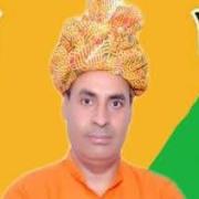 Gopichand Jaikishan Meena