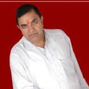 Govind Jaijibhai Parmar