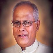 Gowdar Mallikarjunappa Siddeswara
