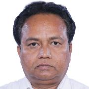 Guharam Tikaram Ajgalle