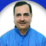 Haji Fazlur Rehman