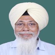 HarinderSingh Sh.Gopalsingh Khalsa