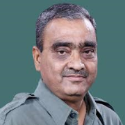 Hariomsingh Fatehsingh Rathore