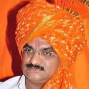 Harish Marotiappa Pimple