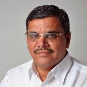 Hasmukhbhai Somabhai Patel