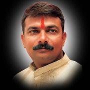 Hemant Shriram Patil